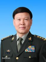 장양 中 중앙군사위 주임 자살…習 2기 첫 軍 수뇌부 부패혐의