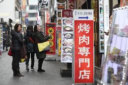 . China partly lifts bans on S. Korean trips: Yonhap.