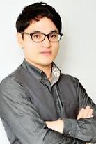 [뉴스포커스] 존재감 없는 한국판 '블프'