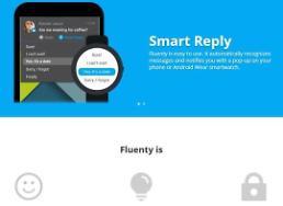 .为了让Bixby更懂你 三星收购本土AI初创公司.