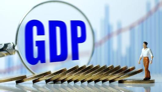 韩第3季度GDP增速为1.5% 创7年来最高值
