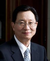 금호타이어, 김종호 회장 대표이사 선임