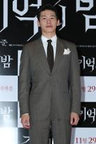 [아주스타 영상] '기억의 밤' 김무열, 군복무 중인 강하늘에 영상편지 (feat. 미담봇)