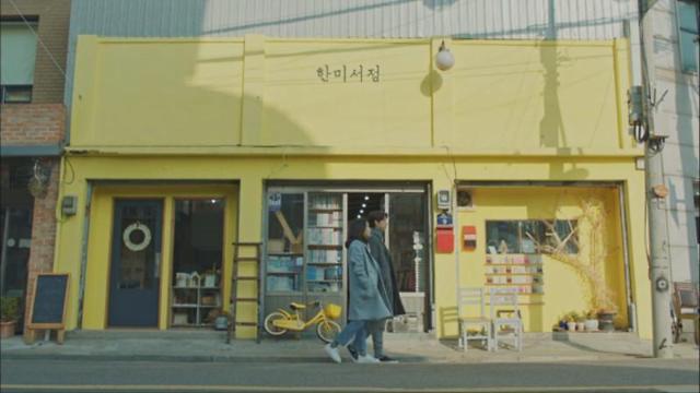 除了购物还有啥?韩观光界呼吁打造K-POP旅游商品