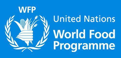 WFP停止对朝鲜19万幼儿园儿童粮食支援