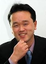 [뉴스포커스]한국산업, 자신감을 갖자