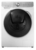 サムスン電子、洗濯機が主人公の映画製作