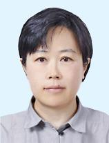 [마카오 in] 마쭈(媽祖) 문화와 마카오 명칭 유래