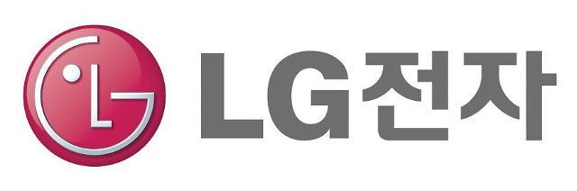 LG集团:用事公益事业融化中国消费者的心