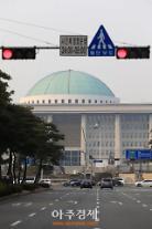 법인세법 국회 통과, 내년 대기업 세부담 '3조원'…'역주행' 논란 지속될 듯