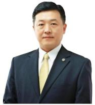 [김진호의 시시각각(時時刻刻)]문재인 대통령과 시진핑 주석의 한·중 정상회담