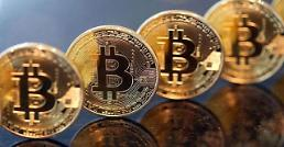 .Digital currency dealers propose voluntary regulations to prevent crimes.