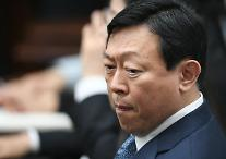 신동빈, 이 시점에 일본 간 까닭