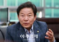 [입법 레이더| 그린벨트법②] 정재호, '생계형 용도변경 이행강제금' 2021년까지 유예