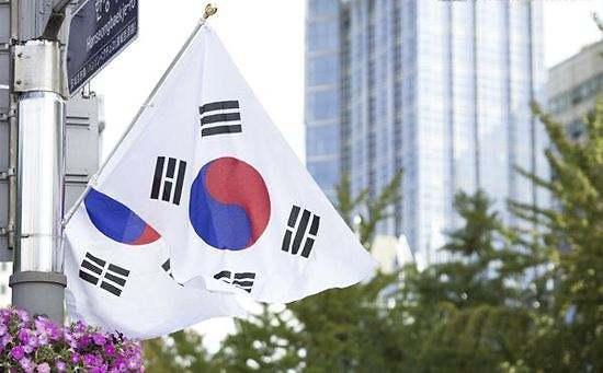 韩KDI:预测今明两年韩经济增速3.1%和2.9%