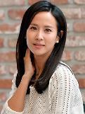.赵茹珍将出演tvN独幕剧《做最后一顿饭的女人》.