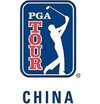 2018 PGA투어 시리즈 중국대회 예선전 실시