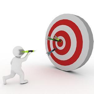 明年的小目标你定了吗? 近四成职场人今年实现的目标为零