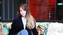 """[AJU★인터뷰①] 가수 양파 """"20년차 가수? 사실 되게 부끄러워…내 인생 가장 큰 일탈은 유학"""""""