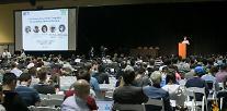네이버, 세계 최대 딥러닝 컨퍼런스 NIPS서 AI 연구 성과 발표