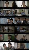 '슬기로운 감빵생활' 심상치 않은 시청률 상승…정해인 등장에 '시선집중'