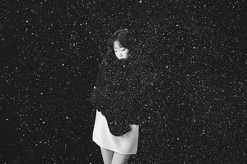 泰妍将发行冬季SOLO专辑 与歌迷共度圣诞季