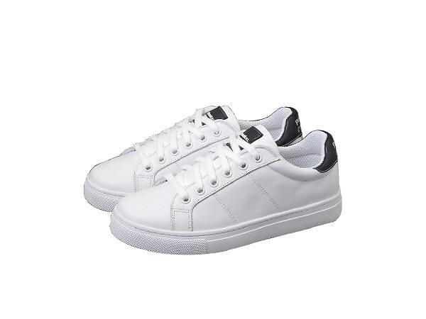 平昌运动鞋将是下一个抢购爆款 预订量超12万双