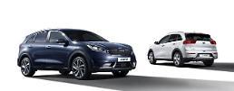 .明年新能源汽车补贴规模减少 今年销量能否破10万引关注.