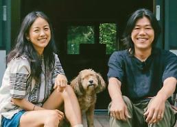 .《孝利家民宿》决定制作第二季 明年1月开拍.