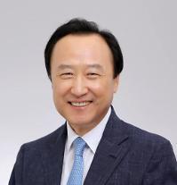 """홍일표 의원, """"2017 국정감사 최우수 의정활동 대상"""" 수상"""