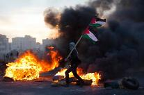 """""""예루살렘 선언 폐기하라"""" 아프리카·아시아로 번지는 분노…니키 헤일리 """"트럼프 국민 뜻 따른 것"""""""