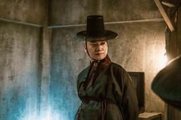 조재윤 블랙 종영소감, 저승사자의 마지막 인사 배우로서 보람찼다