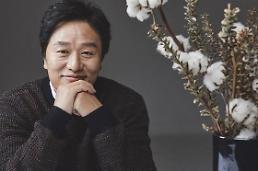 김민상 국가부도의 날 출연… 김혜수·유아인과 IMF 시절로 돌아간다