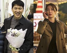 1급기밀 김상경·김옥빈, 故홍기선 감독 추모…곁에 계시다고 생각는 게 도리