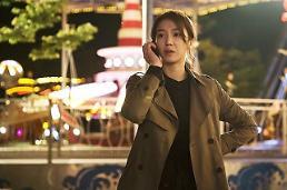 1급기밀 김옥빈 기자役, 최승호 PD가 모델…MBC 사장 됐다
