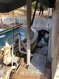 고양시, 환경오염물질 위반사업장 28개소 적발