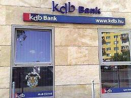 .韩产业银行将与中国工商银行签署货币互换协议 规模或达2亿美元.