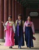 韓国観光公社、13日までソウル市内で「グローバルエチケットキャンペーン」実施