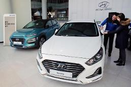 Hyundai agrees to set up commercial vehicle joint venture in Indonesia