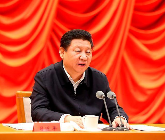 2017년 중국 10대 유행어는?