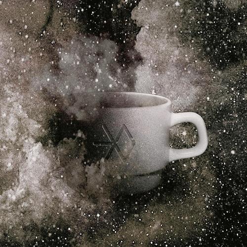 男团EXO21日发布冬季特别专辑《Universe》