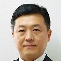 한중 정상회담을 보는 한국의 시선과 중국의 속마음