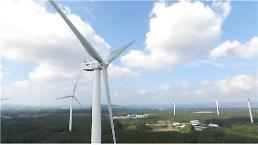 제주, 전기차 1만 시대 눈 앞… 올해 신재생에너지 14% 대체