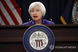 자본유출 막아라..아시아 신흥국, 미국 금리인상에 속속 대응
