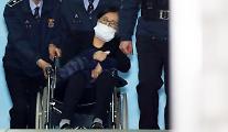 61세 최순실, 징역 25년구형대로 선고 시 86세 출소,사실상 종신형?..박근혜도 중형 불가피