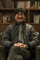 [장항준 감독의 인생, 극장] '대부' 시대를 담아낸 '흠결' 없는 영화