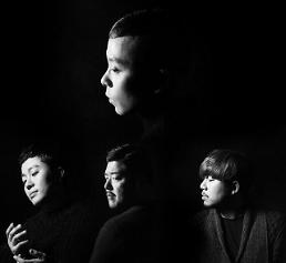 나얼, 두 번째 싱글 22일 발매···'브아솔 멤버 코러스 지원사격'