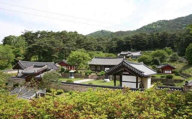 """""""还是不能放弃中国游客 """"韩国观光业界积极来华宣传"""
