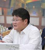 부산시의회 이진수 의원, 저소득층 근로능력자 자활사업 지원 조례안 발의
