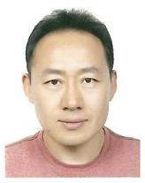 [동서남북] 신용카드와 선불카드의 상생을 기대하며